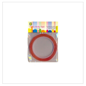 3.3186-Extra-Sticky-tape-6-mm