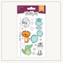 _CLEAR-STAMPS-MSTC-7-002---COLOR-OF-PUPPIES-BOY