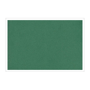 GEFO5140-verde muschio copy