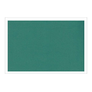 GEFO5150-verde scuro copy