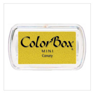 clearsnap-colorbox-mini-pigment-inkpad-canary_5059300