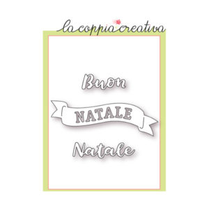 buon-natale-banner-ss