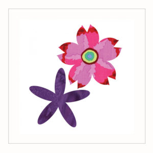 sizzix-bigz-die-flower-layers-659981