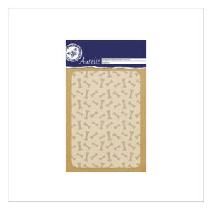 aurelie-dog-bones-background-embossing-folder-auef
