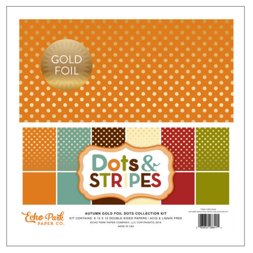 DSF16046_Gold_Foil_Dots_Cover