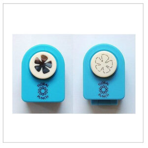 flp021-small-flower-2-g