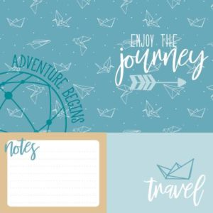 modascrap-paperpack-enjoy-the-journey-etjpp6-13_530x