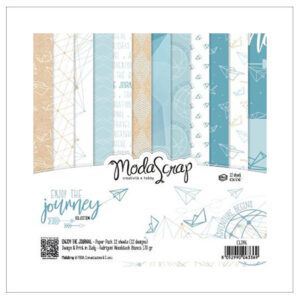 modascrap-paperpack-enjoy-the-journey-etjpp6-1_1024x1024