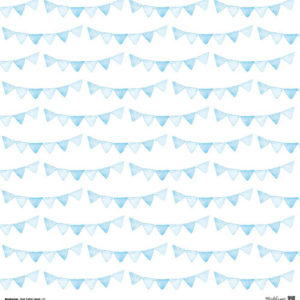 modascrap-paperpack-blue-cotton-candy-bccpp12-2_1024x1024