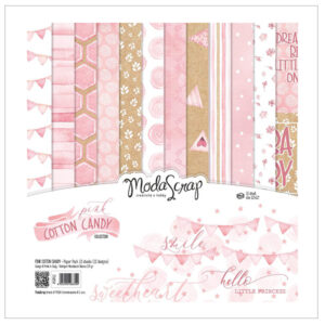 modascrap-paperpack-pink-cotton-candy-pccpp12-1_1024x1024