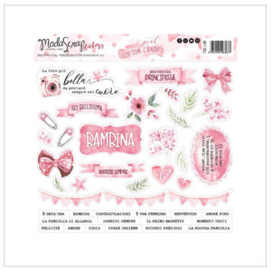 modascrap-stickers-pink-cotton-candy-mssk1-008-1_1024x1024