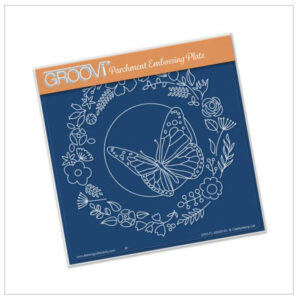 GRO-FL-40005-03_Butterfly_Wreath_Groovi_Plate_A5_1000px_6694edc2-af68-47e3-8441-2012c7eb6cf5_large