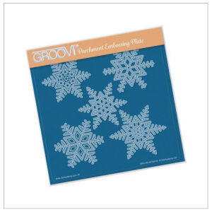 GRO-GG-40726-03-SNOWFLAKES–LARGE–PLATE-1000px_large