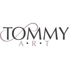 Tommy Art