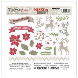 modascrap-stickers-merry-and-bright-mssk1-012-1_1024x1024