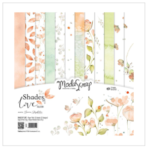 modascrap-paperpack-shades-of-love-solpp12-1_1024x1024