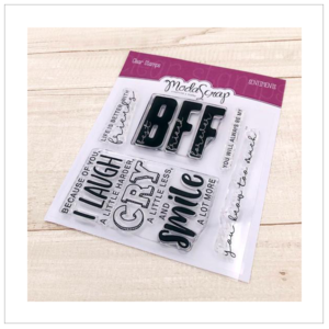 modascrap-clearstamp-sentiments-bff-mstc1-028-1_530x