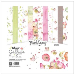 modascrap-paperpack-let-your-soul-bloom-lsbpp12-1_1024x1024