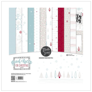 modascrap-paperpack-good-cheer-for-christmas-gccpp12-1_530x