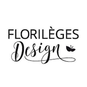 Florileges Design