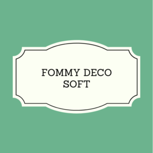 Fommy Decò Soft