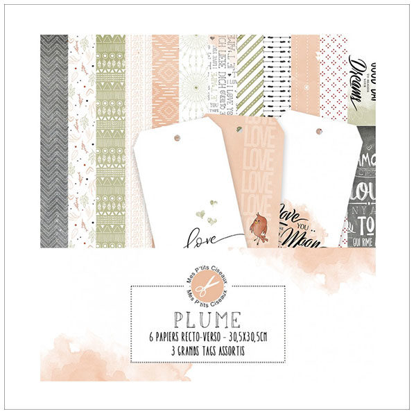 collection-plume-3-grands-tags