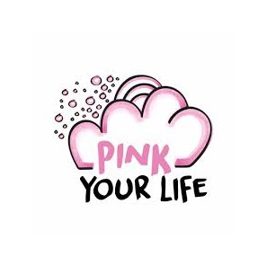 Pink Your Life