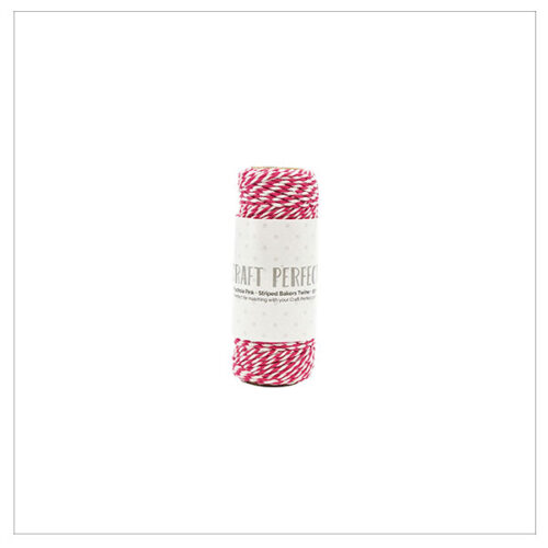 twine-craft-perfect-rosso