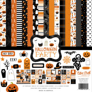 HP250016_Halloween_Party_Collection_Kit